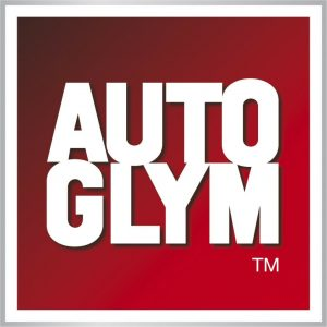 Autoglym-high-res-logo