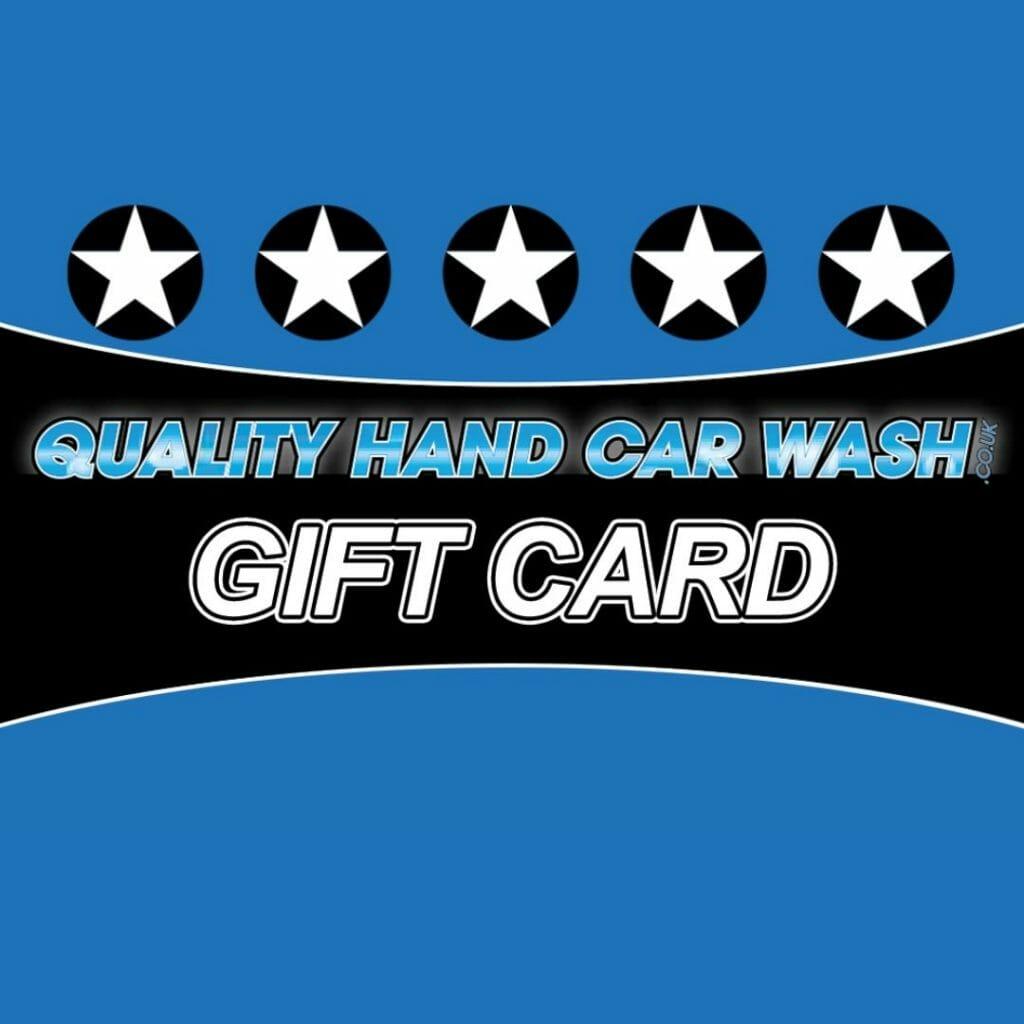 car-wash-gift-card-newton-abbot