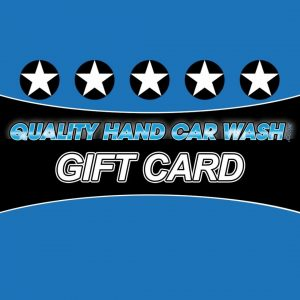car-wash-gift-card-newton-abbot