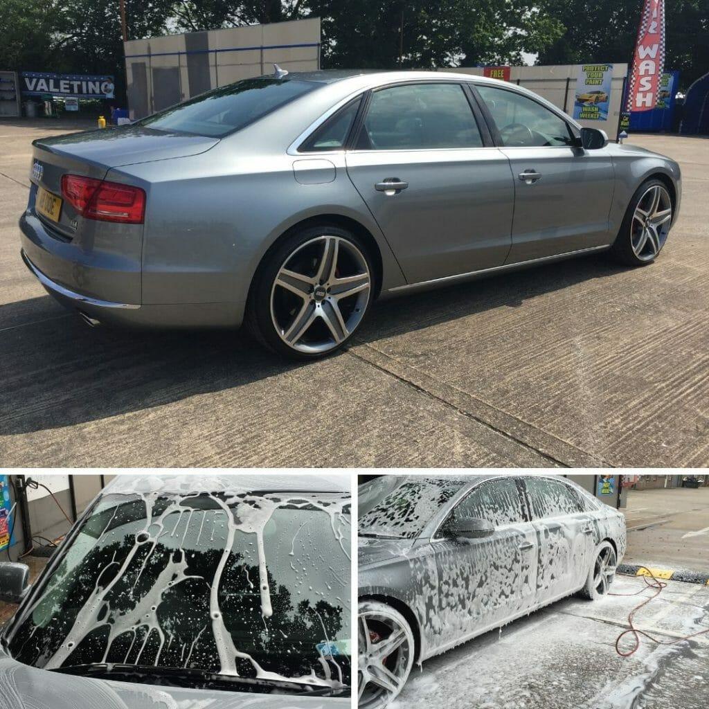 local-hand-car-wash-newton-abbot-premium-truck