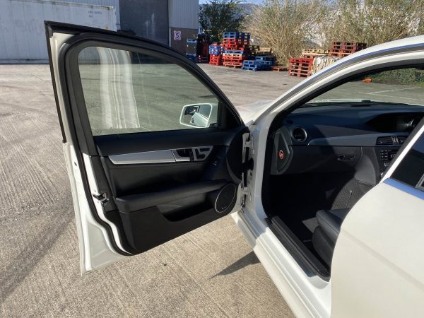 local-hand-car-wash-newton-abbot-deluxe