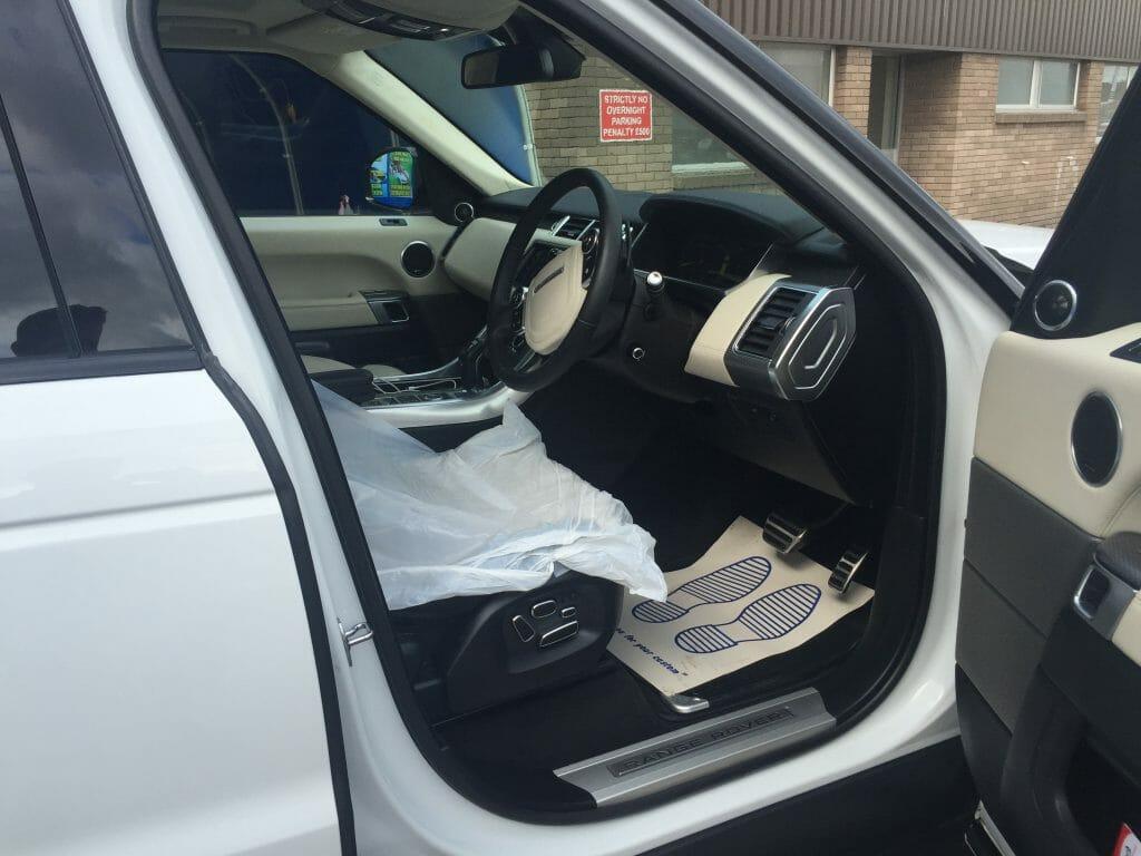 local-hand-car-valet-newton-abbot