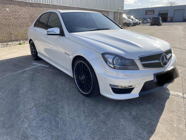 local-hand-car-wash-newton-abbot-platinum