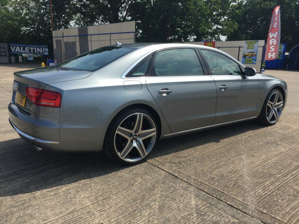 local-hand-car-wash-newton-abbot-premium
