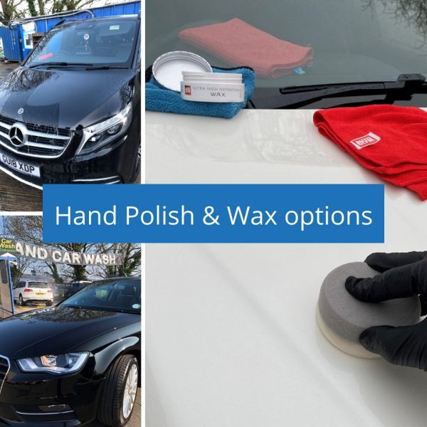 local-hand-car-valet-newton-abbot-hand-polish-wax